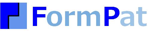 FormPad